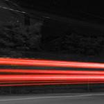 [歌舞伎]松廣屋の家紋「追っかけ五枚銀杏」を解説!代表的な主な名跡・役者まとめ