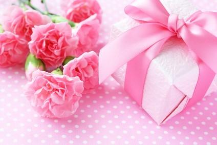 母の日のメッセージ、義母に喜ばれる心温まるメッセージ文例
