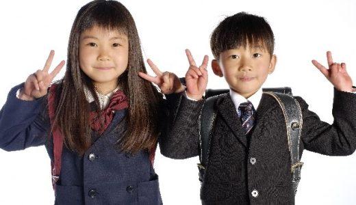 入学祝いのお返し、人気ランキング! 相場はどのくらい!?