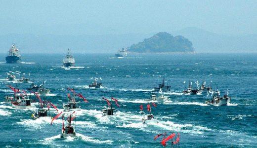 2016年 下関海峡まつり 日程と見どころ紹介。武者募集も! ~関門海峡の街、下関で豪華多彩なイベント~