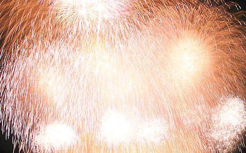 神戸の花火大会2016年「みなとこうべ海上花火大会」観るにはホテルはどこがいい?