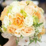 結婚式の髪型 お呼ばれ アレンジ動画集
