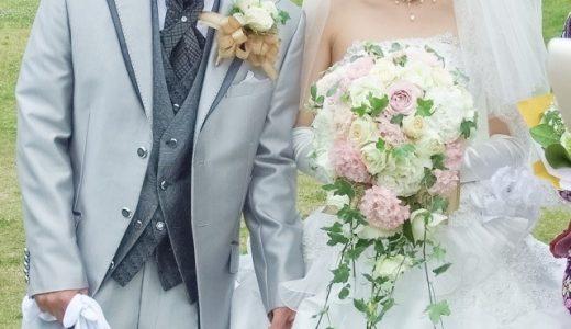 ガーデンウェディング、参列者・ゲストの服装(ドレス)ガイド!雨降り~日焼け対策まで