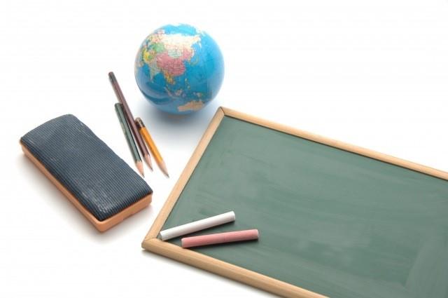 中学生 自由 研究 簡単