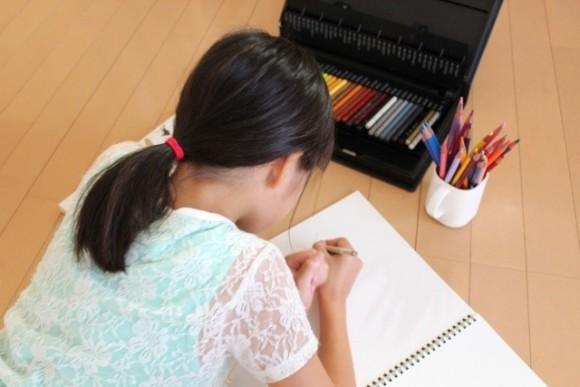 方 まとめ 研究 小学生 の 自由