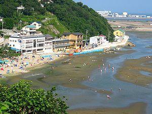 shinmaiko_beach_002_s2