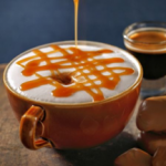 【人気コーヒーショップ比較】スタバ、ドトール、タリーズをまとめてみました!
