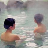 日帰りの皆生温泉、米子がいな祭り2016と一緒に行きたい観光スポット!まとめました。