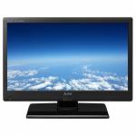 液晶テレビの画面保護フィルムって本当に必要なのだろうか?
