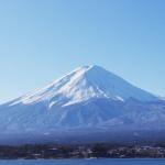 富士吉田火祭り