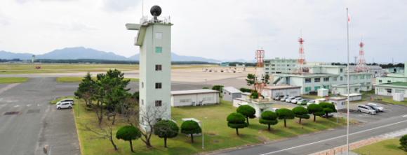 福岡芦屋基地航空祭
