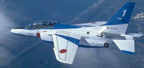 福岡芦屋基地航空祭2016でブルーインパルスの展示飛行!航空自衛隊のアクロバットショーに大興奮