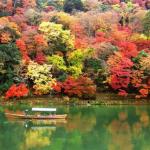 京都観光に便利なマップpdf!地図をダウンロードしていざ京都へ!