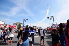 東松島夏まつりの様子をレポートします。