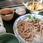 筑波山のグルメを食べる!おすすめの店ディナー、ランチの厳選7選