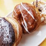 糖質制限を1か月したらどうなる?|炭水化物ダイエットの効果とポイント、やり方を紹介