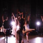 東京23区でミュージカルのレッスンが受けられる教室・専門学校のまとめ厳選6選