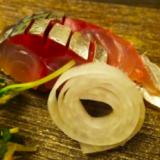 関サバ、関アジの旬の時期は?大分別府・豊後水道のおいしいランチ店(関あじ関さば館)関さば関あじ祭りは毎年3月中旬に開催