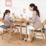 学習椅子(イス)の選び方|いすから始まる勉強できる環境作り