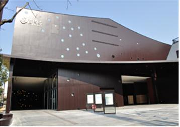高円寺阿波踊り3