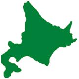 札幌お祭り9月予定2016|北海道イベントスケジュール帳一覧まとめ