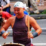 だい・どん・でん! 2016|札幌大通のパフォーマンスイベント!日程、見どころレポート