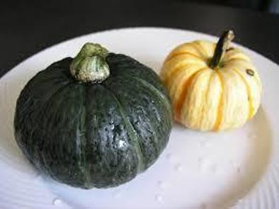 かぼちゃの保存は冷凍?冷蔵?カットした場合もOKの長持ち保存のテクニック
