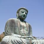 鎌倉観光に便利なマップpdf!地図パンフレットをダウンロードしていざ鎌倉へ!