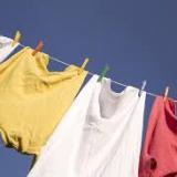 汗シミ抜きの方法を画像入りで説明 絹の服、重曹を使ってきれいに洗濯するテクニック