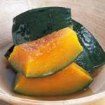 かぼちゃのカロリーは煮物にすると減るって本当!?日本かぼちゃを使えばもっとカロリーカットができるマル秘方法を伝授