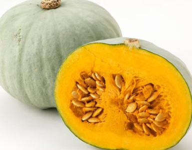 かぼちゃのレンジの加熱時間は?硬い皮でもやわらかくおいしくなるコツ