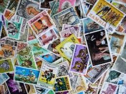 年賀状で余った切手は交換してくれる?お年玉切手シートは?交換場所、期間、手数料方法など