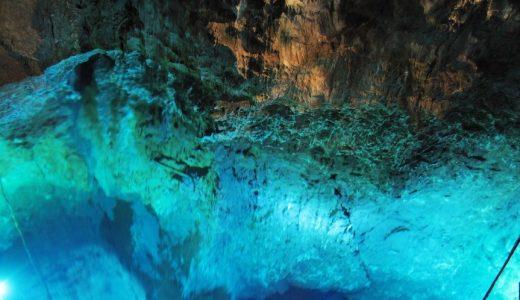 岩手観光に便利なマップpdf(地図)をダウンロードしていざ岩手へ!おすすめ観光スポットも