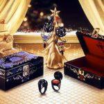 【予約必須】2016年にゲットしたいクリスマスコフレ10ブランド27アイテムまとめ♪♪