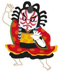 中村姓歌舞伎