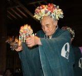 秋田県大日霊貴神社で開催される大日堂舞楽2016の日程は?イベントの見どころ、シャトルバスの運行、駐車情報などまとめ