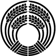 稲穂の家紋の意味