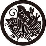 小林の家紋の由来・意味を画像で説明!丸に揚羽蝶は桓武平氏の代表紋