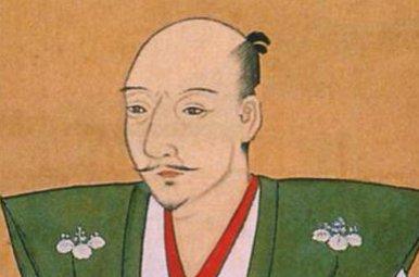 長篠の戦い|家紋で見る合戦シリーズvol.10