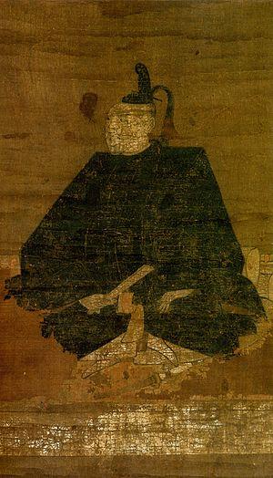 田中の家紋を画像で説明、田中吉政