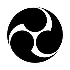 小川家の家紋を知ろう!3つの有名な一族の家紋を画像付きで紹介