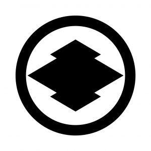 松本の家紋の由来・意味を画像で説明!歌舞伎や芸能に強い松本のルーツを辿る