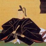 細川忠興の家紋の由来を解説!明智光秀の娘・ガラシャとの結婚で有名な戦国武将