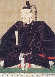 cyosokabe
