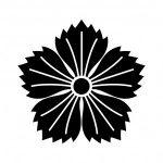 斎藤の家紋は何?実は斎藤と斉藤では家紋が違う!?斎藤道三の家紋の由来を画像でチェック