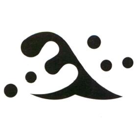 dosan4