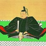 酒井忠次の家紋と生涯を解説!徳川四天王と呼ばれた戦国武将