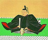 酒井忠次の家紋「丸に片喰紋」と生涯を解説!徳川四天王と呼ばれた戦国武将