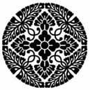藤原家の由来をチェック!不比等をルーツに持つ藤原家の家紋とは?