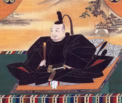 徳川家康の家紋の意味・由来を画像付きで解説!印籠にも使われている三つ葉葵紋、徳川の家系図も!